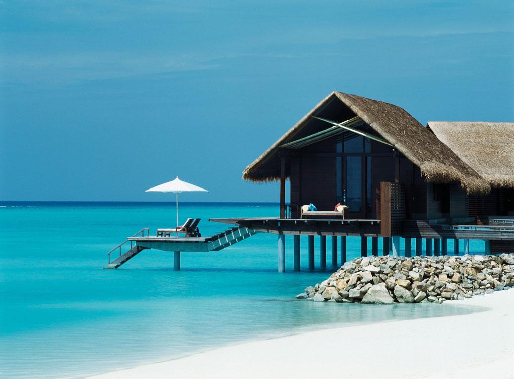 foto-hotel-one&only-maldive-spiaggia