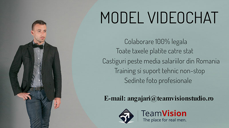 model videochat