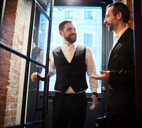 teamvision-gentlemans-social-club